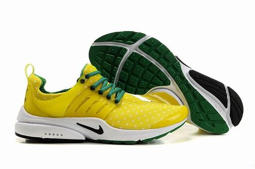 Nike Air Presto Summer 2010 Available Now  46e6453331a2